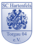 SC HARTENFELS TORGAU 04 e.V.