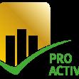logo-pro-active